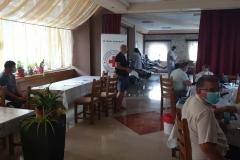 2021-ddk-restoran-iva_2