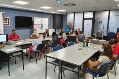 Sastanak-projektnih-partnera