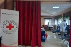 2021-akcija-ddk-restora-iva-3