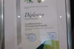 2021-diploma-gdck-pregrada-3
