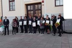 2021-diploma-gdck-pregrada-4