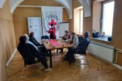 2021-Veselo-veselo-seniori-pantomima-02