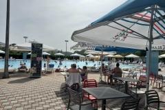2021-veselo-veselo-seniori-izlet-stubica-04