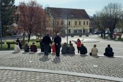 2021-vesele-veselo-seniori-razgledavanje-grada-03