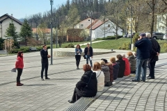 2021-vesele-veselo-seniori-razgledavanje-grada-05