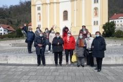 2021-vesele-veselo-seniori-razgledavanje-grada-09