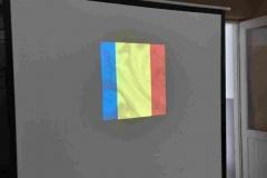 Veselo-veselo-seniori-virtualni-posjet-Rumunjskoj-3