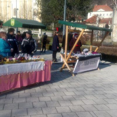 2017-bozicni-sajam- (4)