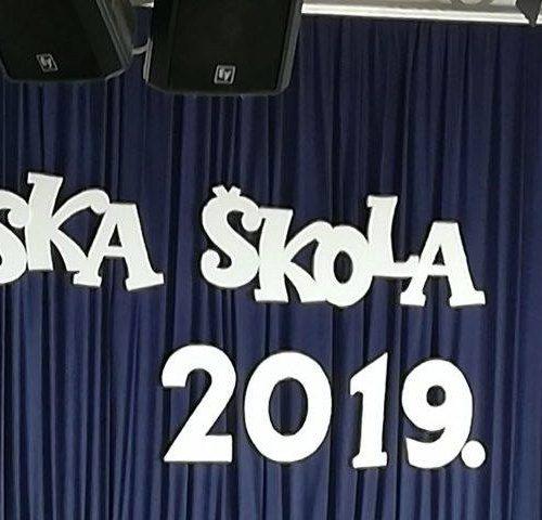 zimaka_skola_1