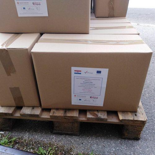 projet_zz-podjela-paketa-1