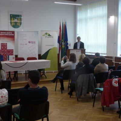 2019-sredisnja-konferencija-02
