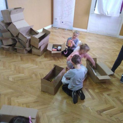 2019-malil-volonteri-3