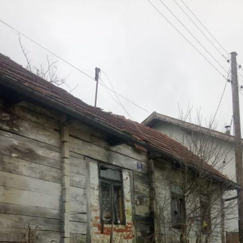 2019-dobra-srca-01