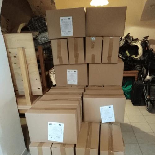 paketi-4-podjela_1