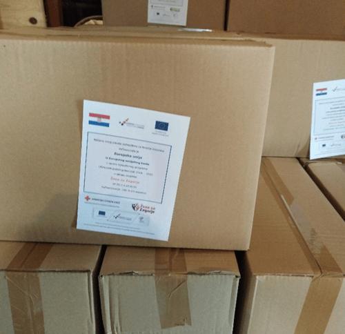 paketi-4-podjela_2