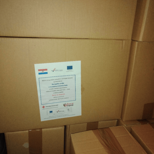 paketi-5-podjela_2