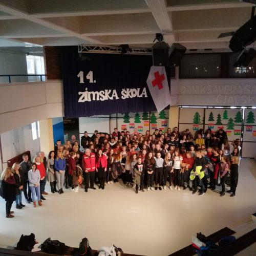 2020-zs-zabok-2