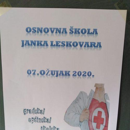 2020-natjecanje_pregrada_1