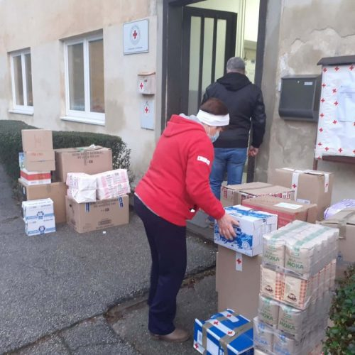 2021-donacije-DVD-potres-1