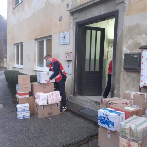 2021-donacije-DVD-potres-2